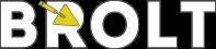 Автотовары - магазин Бролт