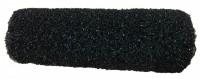 Валик для нанесения шпаклевки  L230мм/ф80мм, под ручку 8мм, OLEJNIK (250230)
